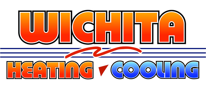 Wichita Heating & Cooling